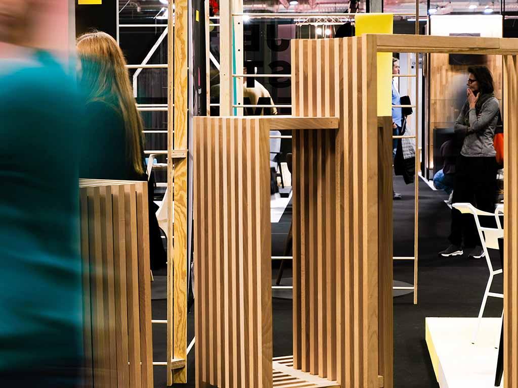 oprawa graficzna wystawy druk najwyższej jakości / graphic design for the exhibition highest quality printing / Grafikdesign der Ausstellung Druck von höchster Qualität