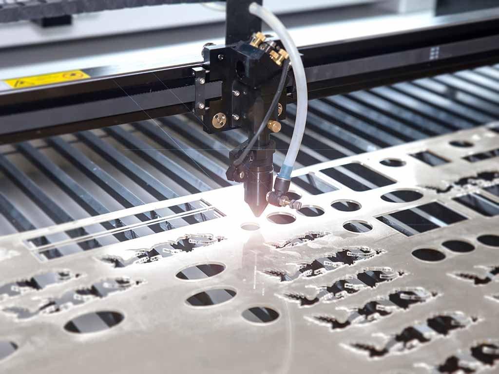 cięcie laserem cięcie laserowe Gdańsk / laser cutting Poland / Laserschneiden Polen