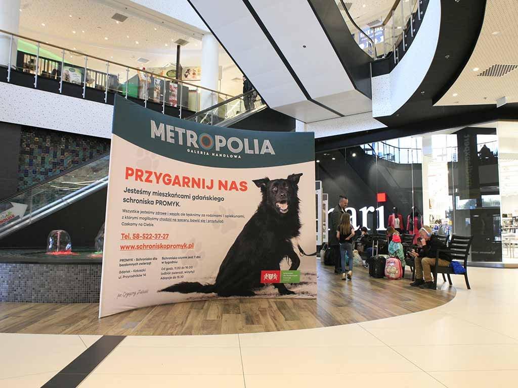 ścianka ekspozycyjna tekstylna ścianki reklamowe / textile display wall advertising walls / textile Displaywand Werbewände